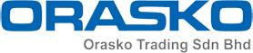 Demo2-Logo